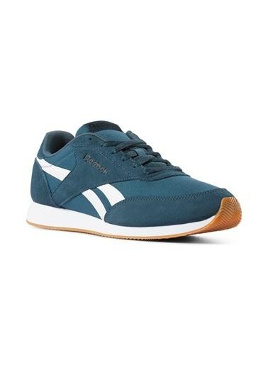 Reebok Koşu Ayakkabısı Mavi